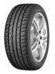 BARUM BRAVURIS 2 215/55 R17 94W !!!