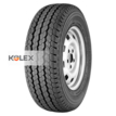 CONTINENTAL VANCO FOUR SEASON 205/75 R16C 110-108R