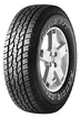 MAXXIS AT771 255/65 R17 110H