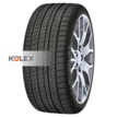 MICHELIN LATITUDE SPORT NO 275/45 R19 108Y
