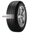 PIRELLI SCORPION VERDE ALL-SEASON 215/60 R17 96V